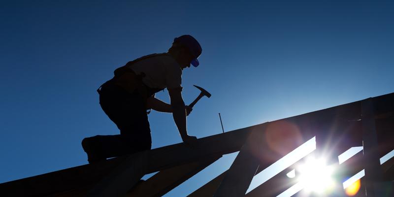 Understanding How Solar Energy Works